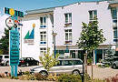 Hotels am Plauer See